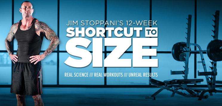 shortcut-to-size-faecbook