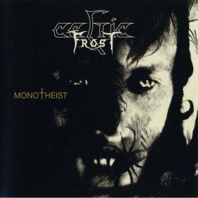 CELTIC-FROST-Monotheist-DLP