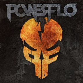 powerflodebutcd