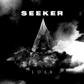 Seeker_Loss_3000