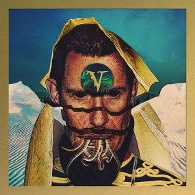 Veil-of-Maya-False-Idol